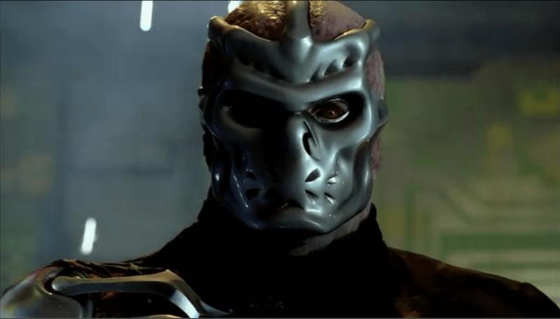 Jason-X