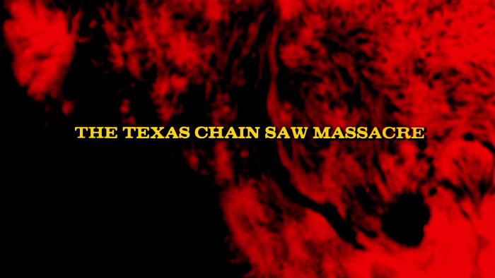 title-texas-chainsaw-massacre