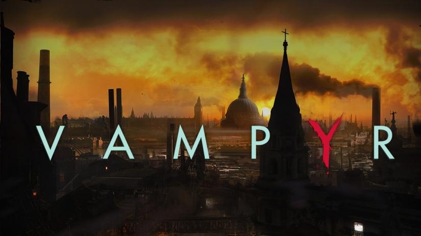 vampyr-main