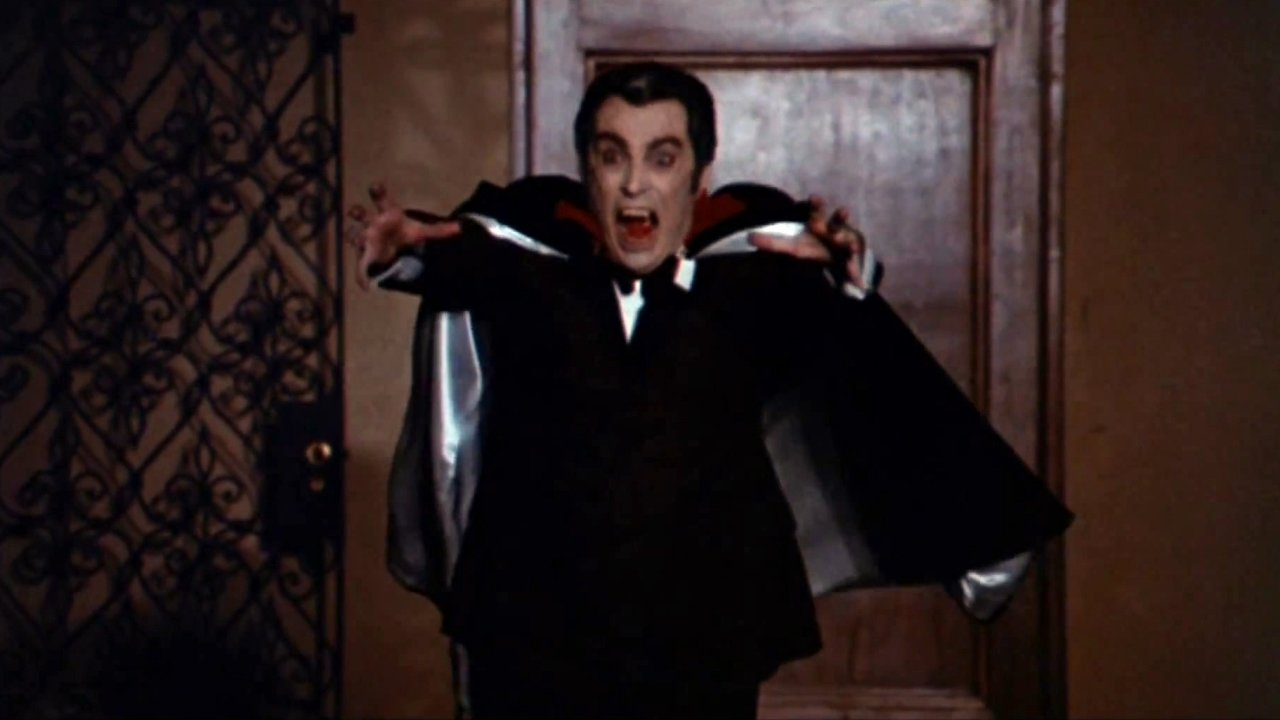 video-the-return-of-count-yorga-superJumbo
