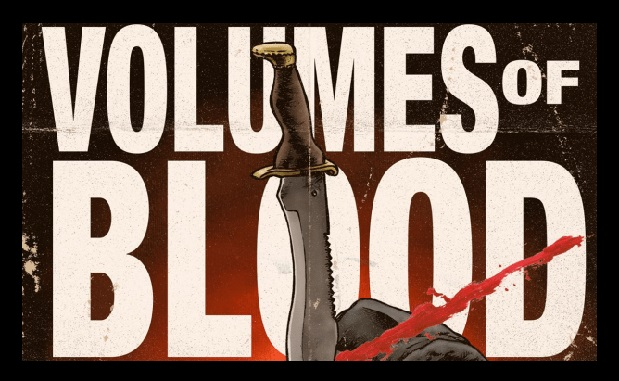 Volumes-of-Blood-e1441737843640