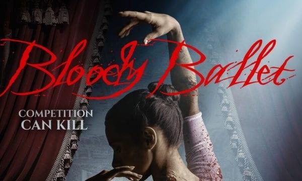 Bloody-Ballet-1-600×8489257