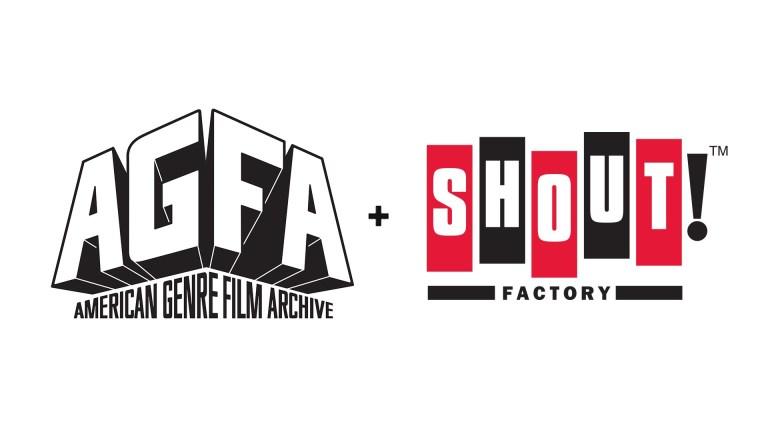 AGFA_Shout