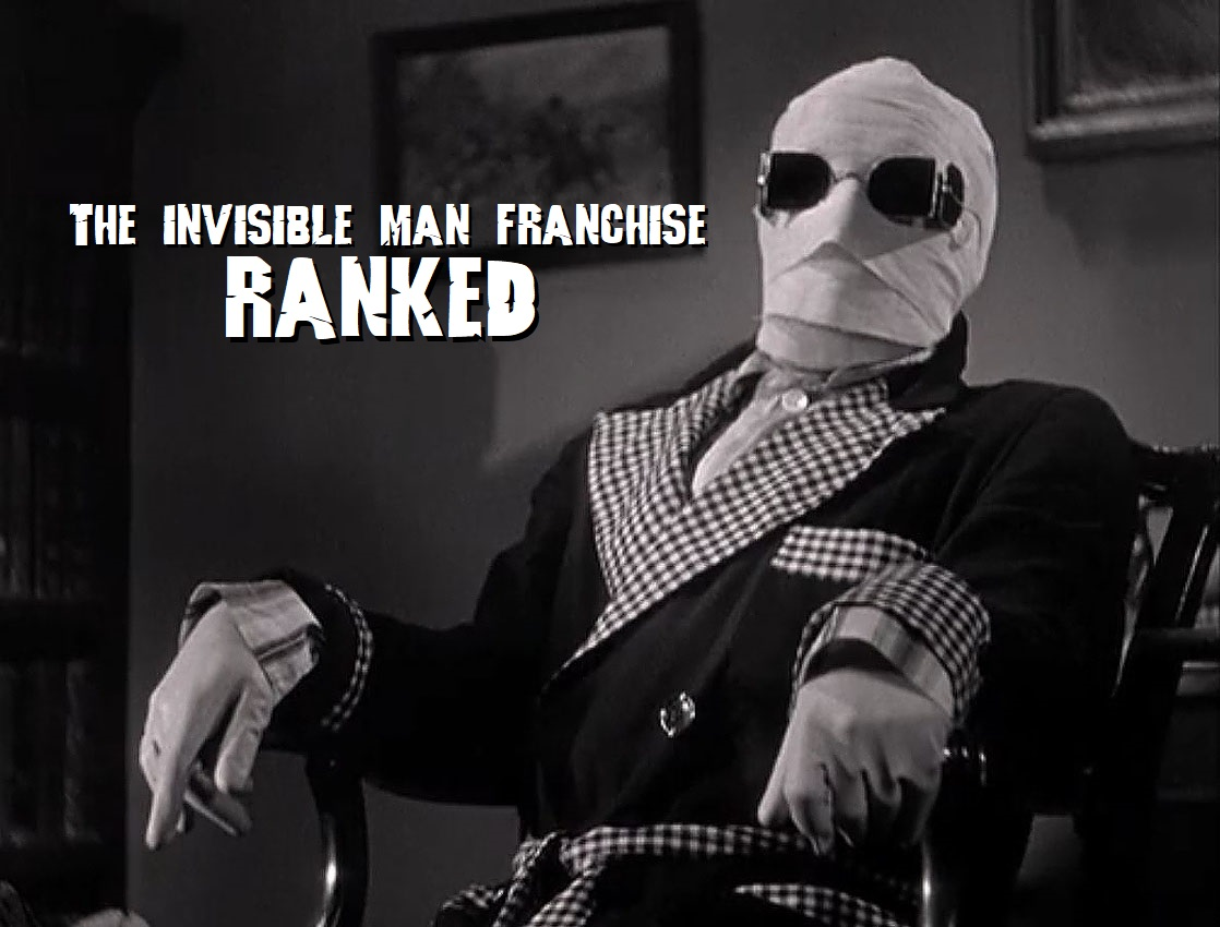 invisible_man ranked