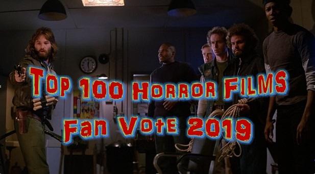 top100 fanvote
