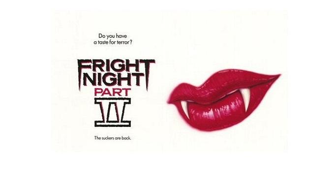 fright_night_part_ii_ver19632