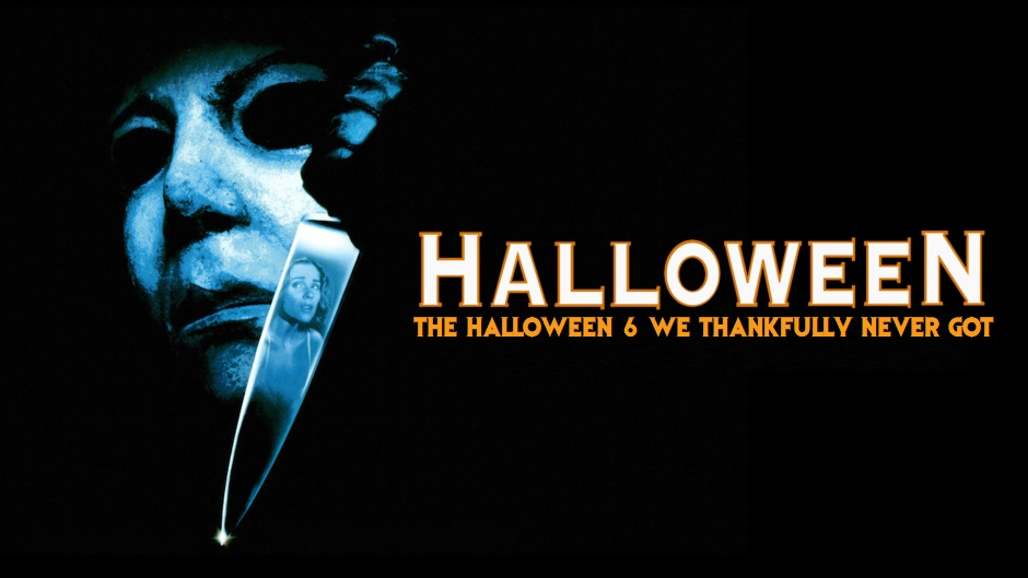 halloween-6-the-curse-of-michael-myers63