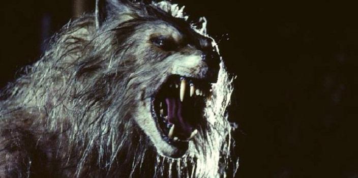 Werewolf-List-Part-2