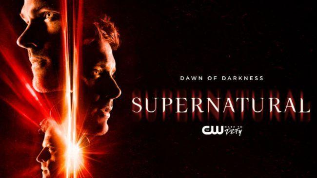 supernatural0