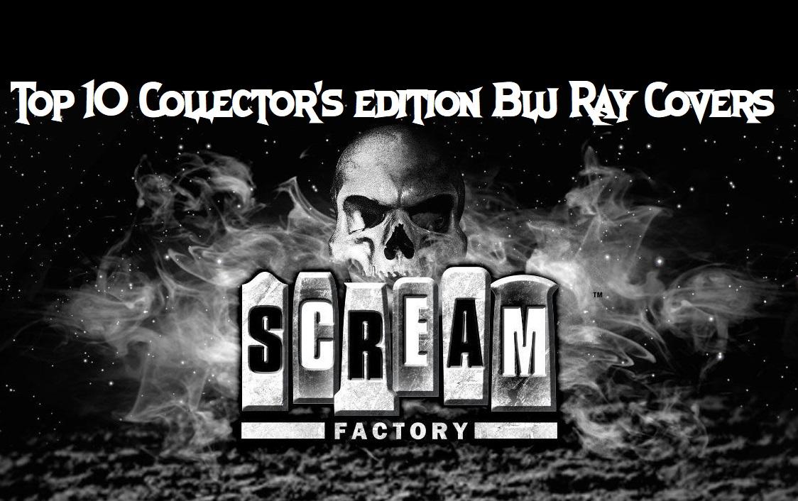 scream-factory-banner369
