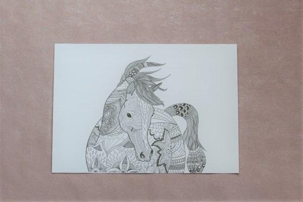 Mandalas-The-Horse-Riders