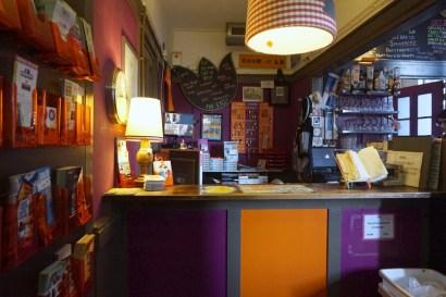 sz_Hostel Room Rotterdam_15