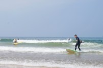 Surfing Morocco made easy with Stoke Travel and Surf Taghazout focus 02