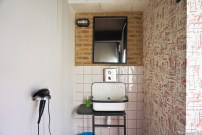 REVIEW- Room007 Chuecha Hostel, Madrid - sz -4