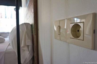 REVIEW- Room007 Chuecha Hostel, Madrid - sz -9