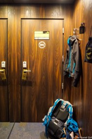 Bloc Hotel Gatwick Review -7