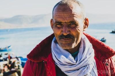 Morocco Photography Michael Vanarey 10