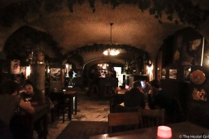 Top 3 Places to Eat & Drink in Bruges The Hostel Girl -7