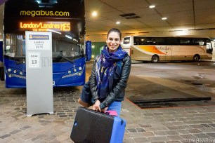 3 Days in Paris with #MyJurni and St Christopher's Gare du Nord - Jurni Suitcase Competition 65