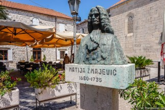 A Kotor Guide's Stunning Secrets Of Perast And Kotor Revealed Montenegro_-12
