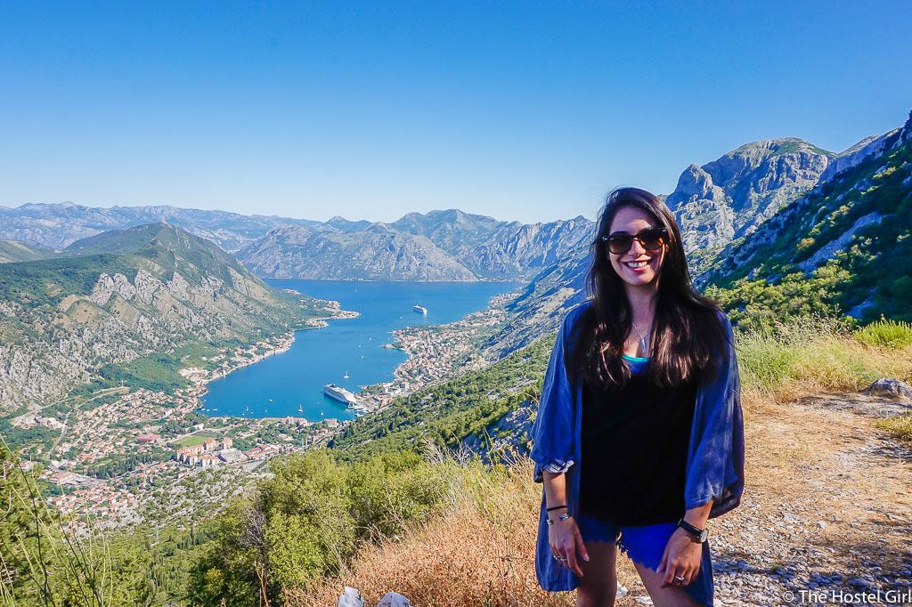 21 Reasons To Love Visit Montenegro