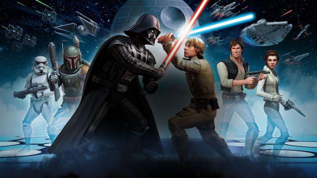 star-wars-mobile-game-header