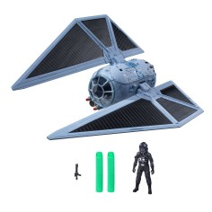 rogue-one-a-star-wars-story-3-75-ince-tie-striker