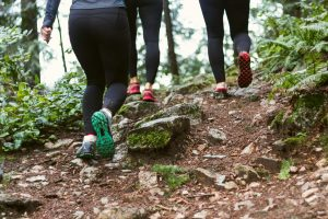Reasons to Exercise - The Hot Mess Press