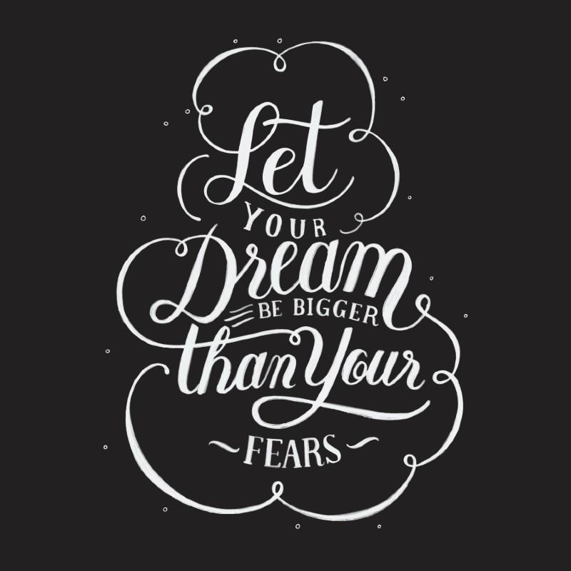 Wisdom dreams