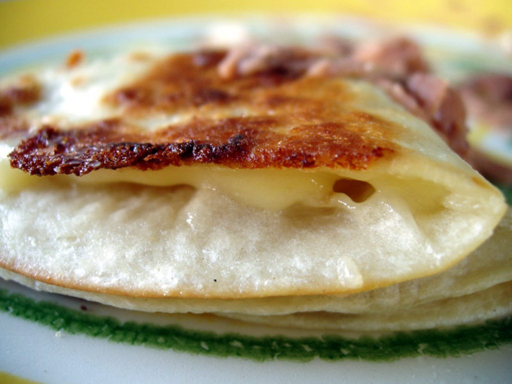 Weight loss Snack with cheese