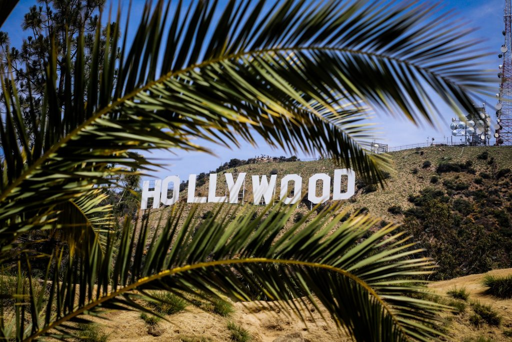 Tired of Hollywood? You're not the only one - The Hot Mess Press