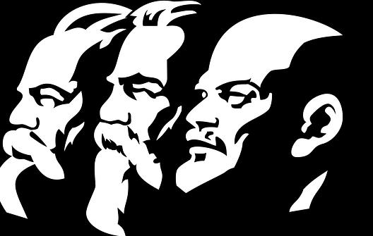 Marxist leaders
