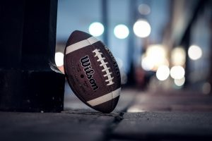 Could strict COVID-19 vaccine rules be the end of the NFL? - The Hot Mess Press