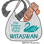 WITASWAN08