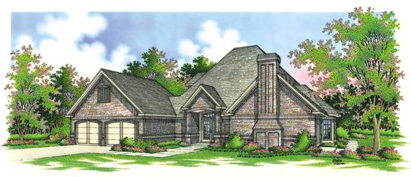 Windsong-2005 4793 - 4 Bedrooms And 3.5 Baths