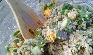 mango-buddha-bowl-2-close-up