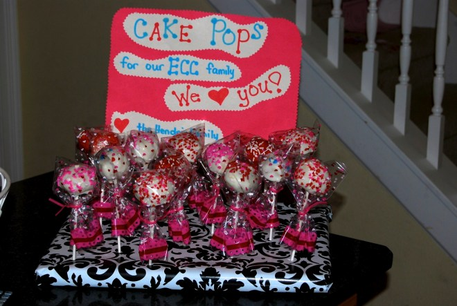 Michaels Cake Pop Machine