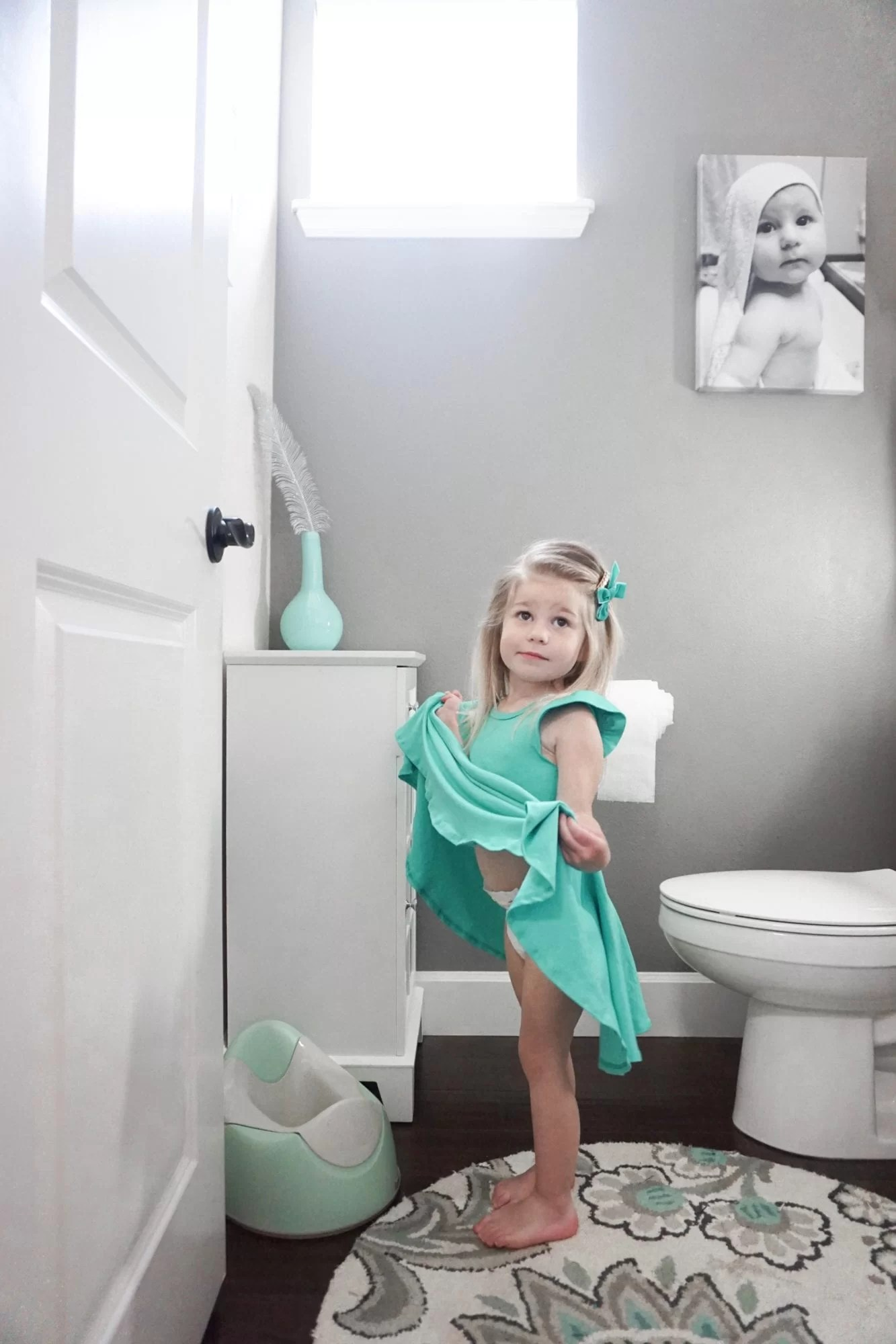 Beaba potty chair, potty training, baby must haves