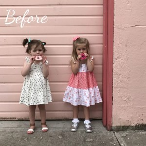 before and after editing-photo editing tips-lightroom-photoshop-simple photo editing-lifestyle blog-mom blog-photography