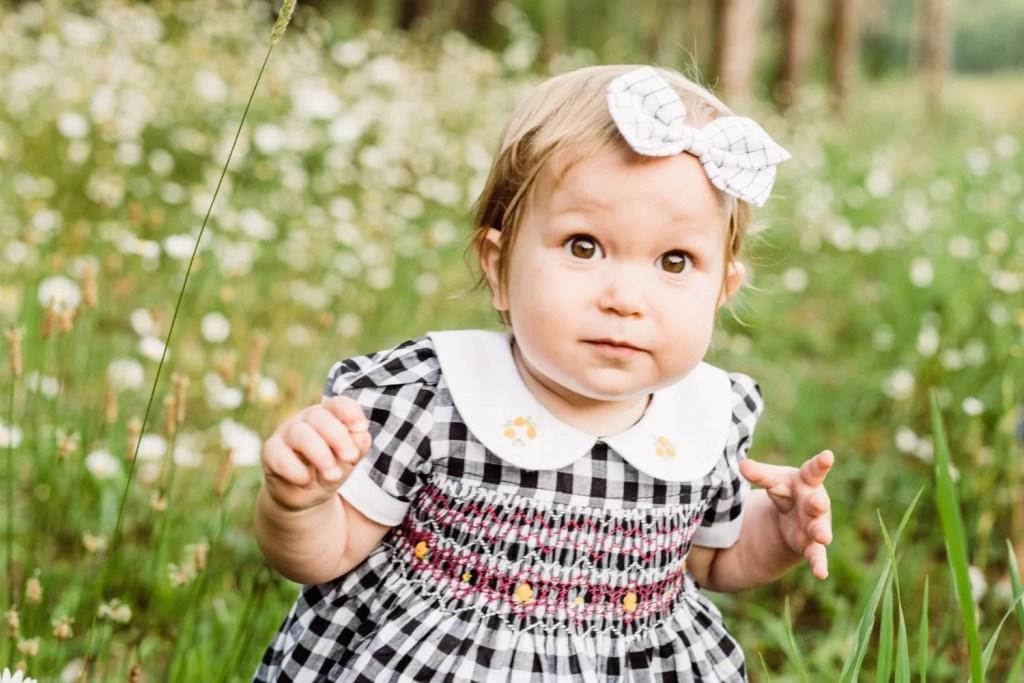 Girls dresses, summer dresses for toddlers, dresses for girls