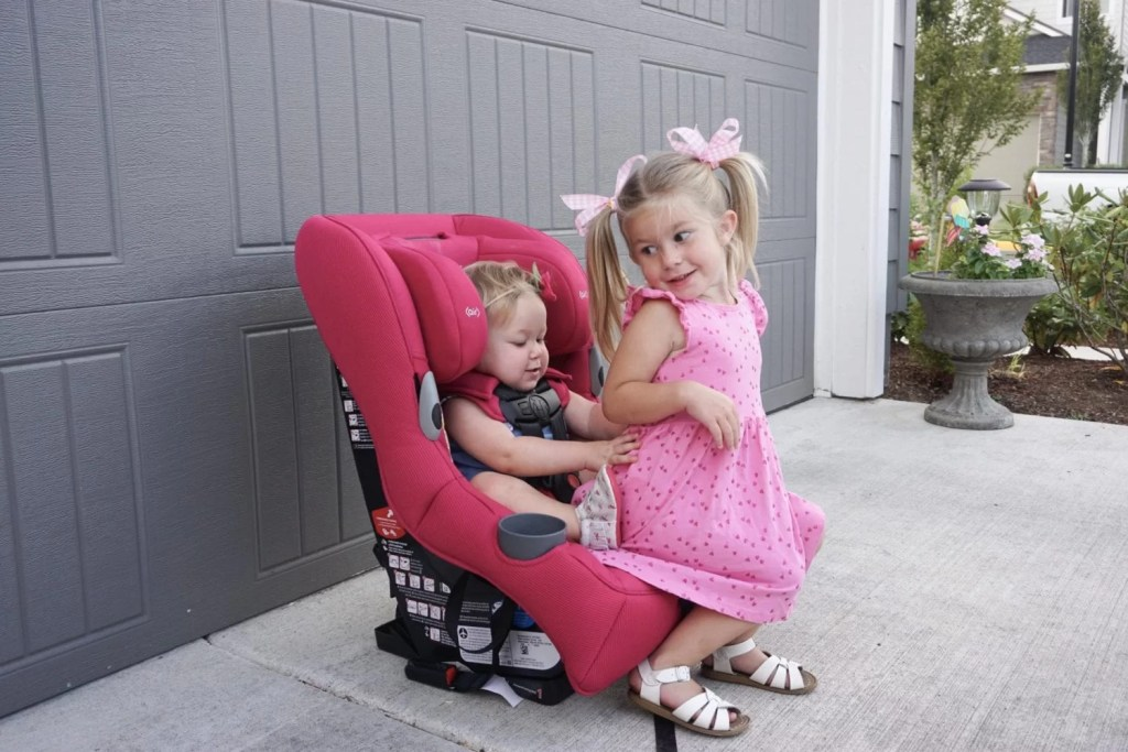 online carseat shopping with buybuy baby, maxi cosi car seat