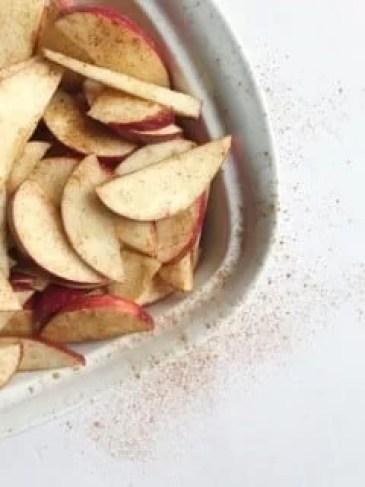 gluten free, apple crisp, holiday desserts, breakfast idea, fall desserts, healthy recipes, organic recipes