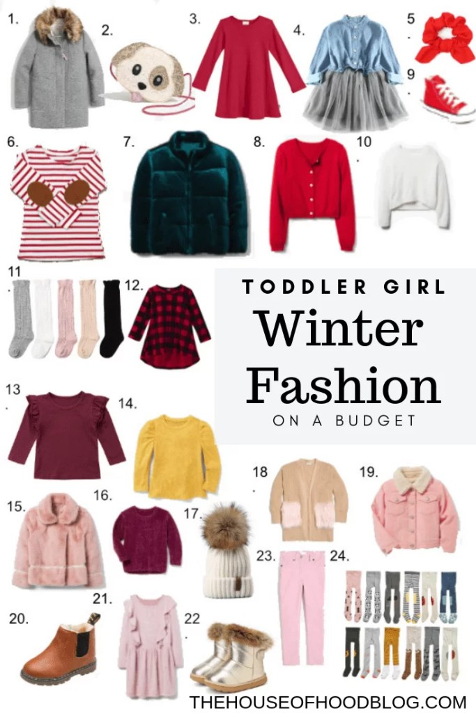 64735be4ed2b 24 Budget Friendly Winter Clothing and Accessories for Toddler Girls ...