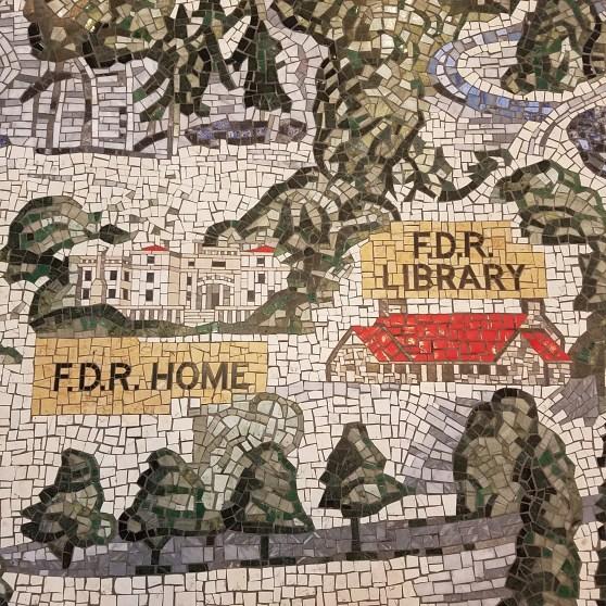 fdr-floor-mosaic