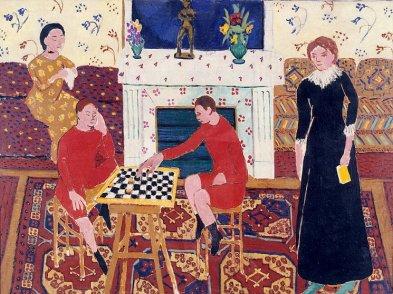 Painter-s-Family
