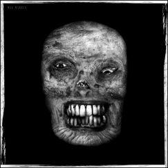 """Phantom"" by Mia Makila. 2010 [digital]"