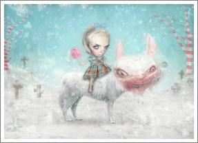 c_caroline_and_the_snow_grump_dark