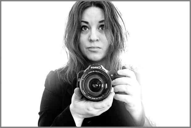 Mia Makila, artist