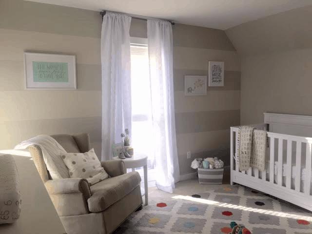 nursery-front