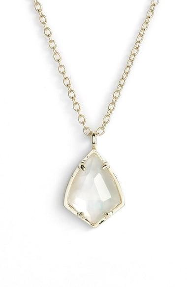 kendra-scott-necklace-copy